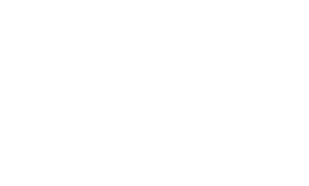Rosaparks, burgers like no others